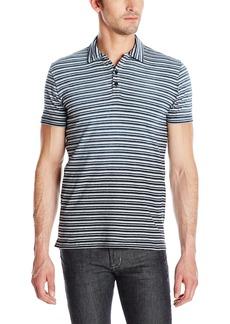 Lucky Brand Men's Polo Shirt in