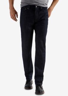 Lucky Brand Men's Slim-Fit 121 Conrade Jeans