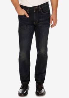 Lucky Brand Men's Slim-Fit 121 Heritage Jeans