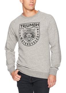 Lucky Brand Men's Triumph Sweatshirt