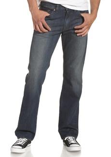 Lucky Brand Men's Vintage Straight Leg Jean