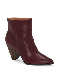 Lucky Brand Munise Bootie (Women)