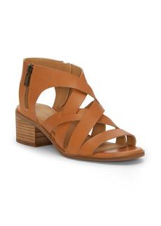 Lucky Brand Nayeli Sandal (Women)