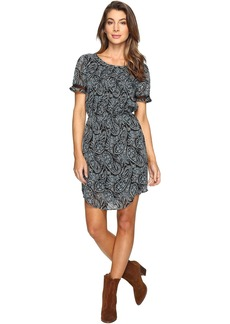 Lucky Brand Night Out Dress