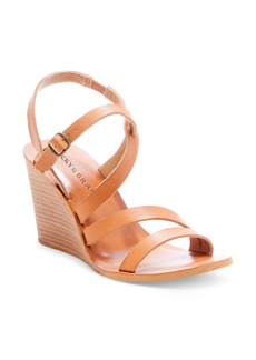 Lucky Brand Noemia Wedge Sandal (Women)
