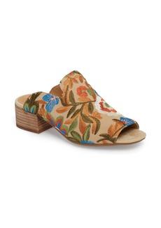 Lucky Brand Noomrie Sandal (Women)