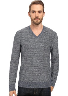 Lucky Brand Novelty Sweater