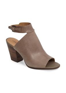 Lucky Brand Obrasi Ankle Strap Sandal (Women)
