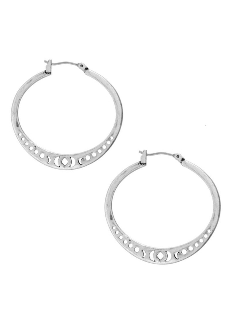 color for jewelry product more beautiful hoop work girls red women earrings stone much