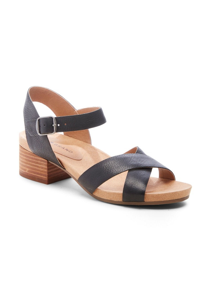 Lucky Brand Philana Sandal (Women)