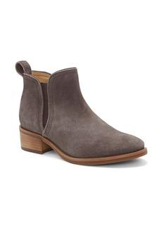 Lucky Brand Pogan Chelsea Boot (Women)