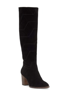 Lucky Brand Prouska Boot (Women)
