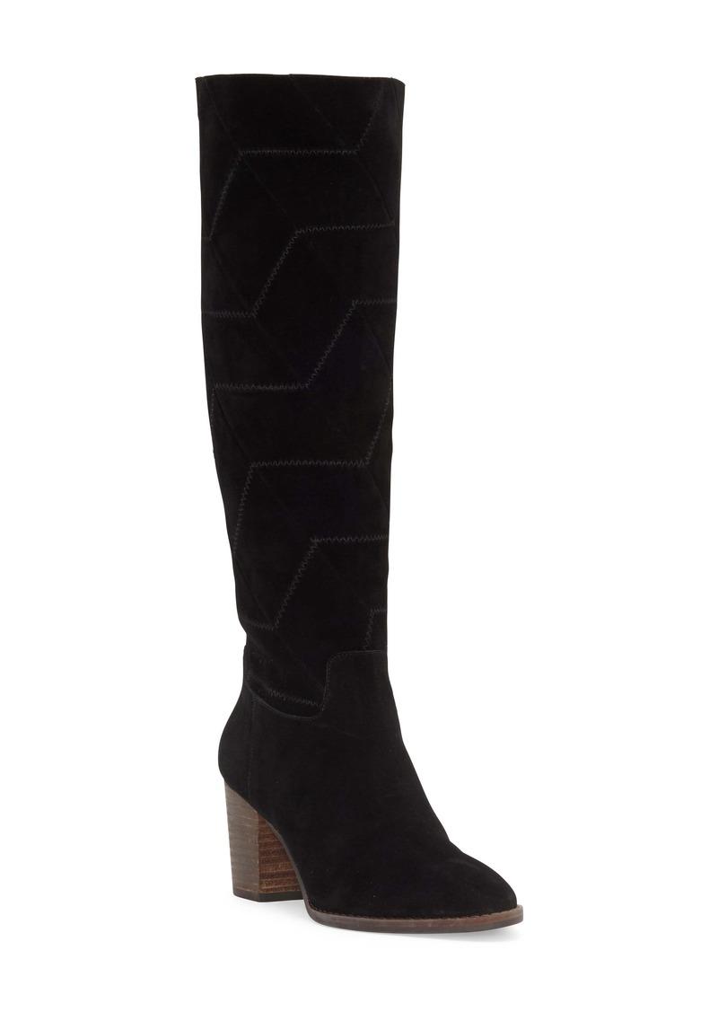 Lucky Brand Prouska Boot (Women)