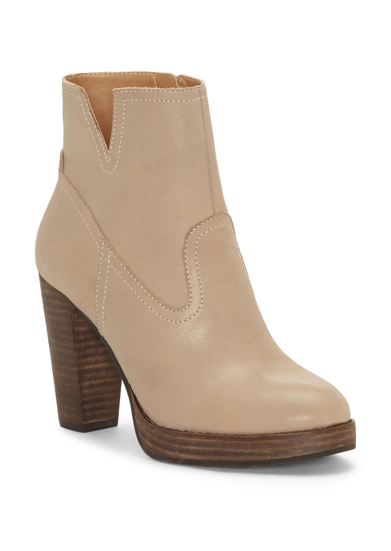 Lucky Brand Quintei Boot (Women)