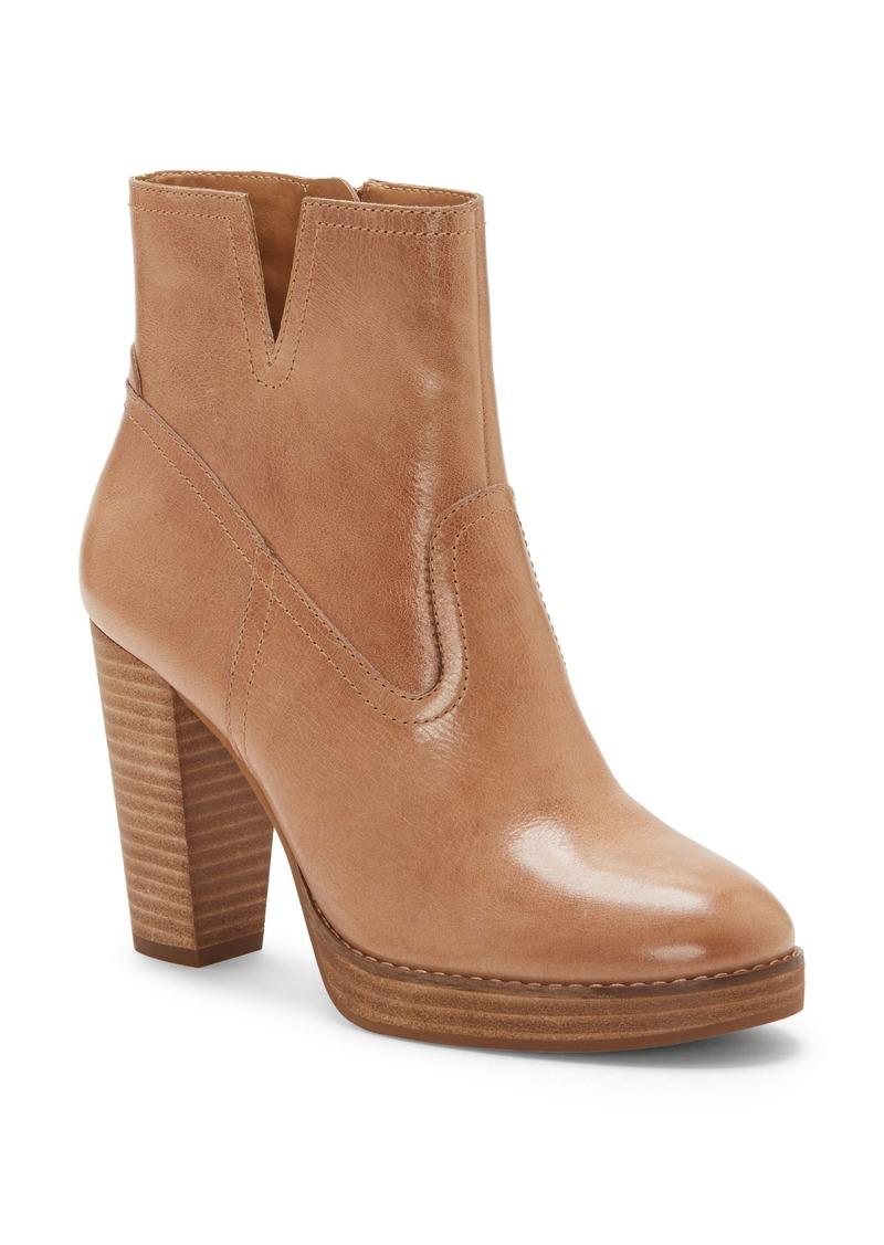 Lucky Brand Quintei Boot (Women)