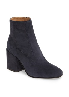 Lucky Brand Rainns Bootie (Women)