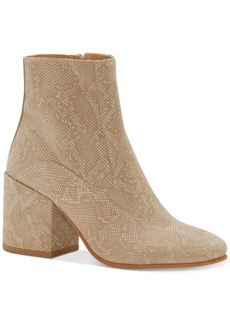 Lucky Brand Rainns Boots Women's Shoes