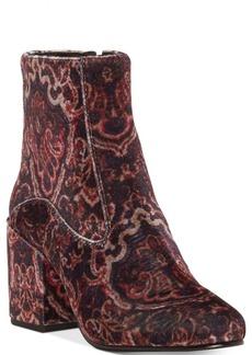 Lucky Brand Rainns Boots Women's Shoes