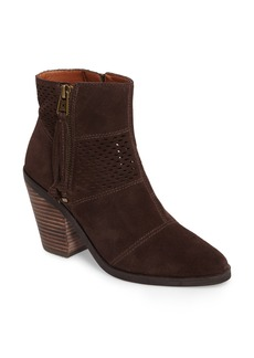 Lucky Brand Ramses Bootie (Women)