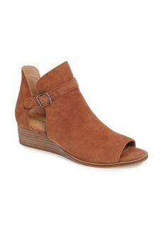 Lucky Brand Reemas Sandal (Women)