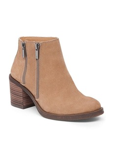 "Lucky Brand® ""Roquee"" Ankle Booties"