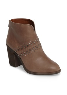 Lucky Brand Sancha Studded Bootie (Women)