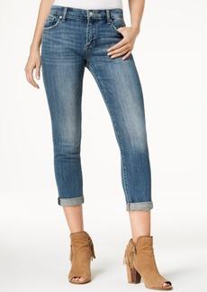 Lucky Brand Sienna Slim-Fit Boyfriend Jeans