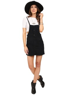 Lucky Brand Skirtall Skirt