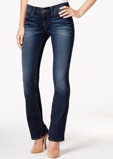 Lucky Brand Sweet 'N Low Bootcut Jeans