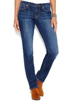 Lucky Brand Sweet 'N Straight-Leg Jeans