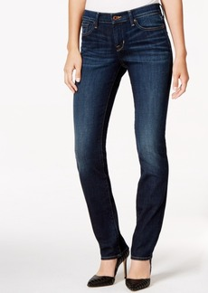 Lucky Brand Sweet 'N Straight Straight-Leg Jeans