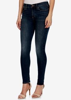 Lucky Brand Sweet Skinny Jeans