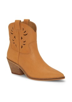 Lucky Brand Talouse Western Boot (Women)