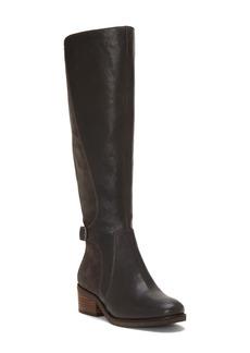 Lucky Brand Timinii Tall Boot (Women)