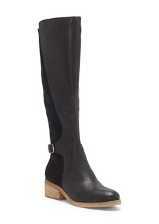 Lucky Brand Timinii Tall Boot (Women)