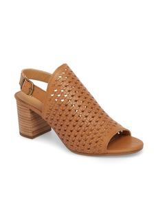 Lucky Brand Verazino Sandal (Women)