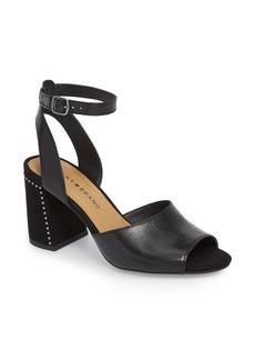 Lucky Brand Verlena Sandal (Women)