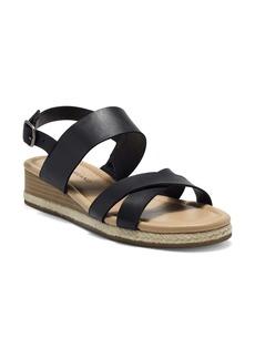 Lucky Brand Waeka Strappy Sandal (Women)
