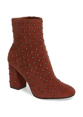 Lucky Brand Wesson II Studded Bootie (Women)