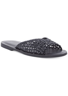 Lucky Brand Women's Adolela Sandals Women's Shoes