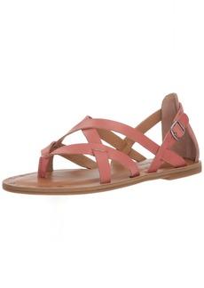 Lucky Brand Women's Ainsley Sandal