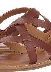 Lucky Brand Women's Ainsley Sandal   M US