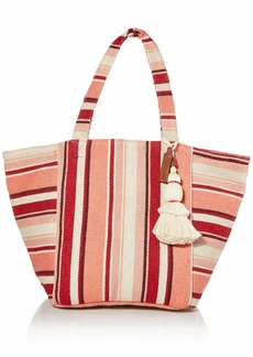 Lucky Brand womens Alzon Tote   US