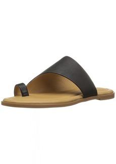 Lucky Brand Women's Anora Sandal  6 Medium US