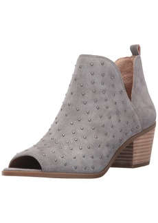 Lucky Brand Women's Barlenna Ankle Boot