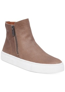 Lucky Brand Women's Bayleah High-Top Sneakers Women's Shoes