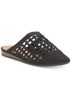 Lucky Brand Women's Baylint Flats Women's Shoes