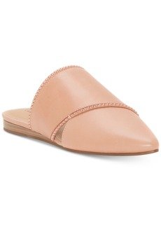 Lucky Brand Women's Bidmin2 Mules Women's Shoes