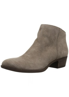 Lucky Brand Women's Bremma Ankle Boot   M US