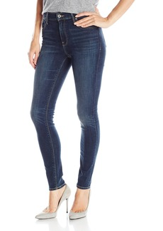 Lucky Brand Women's Bridgette Skinny in Jean  32x32